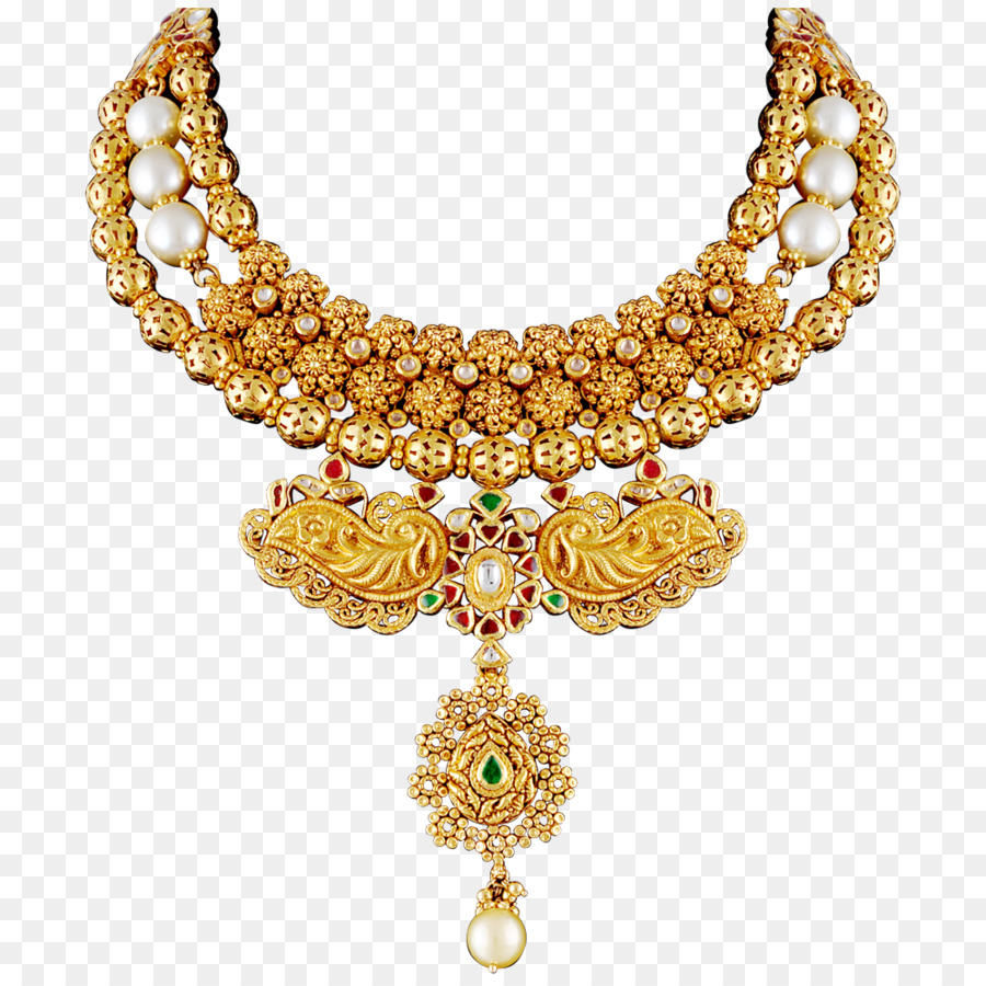 Jewellery necklace gold charms pendants gold necklace for women jewellery necklace gold charms pendants gold necklace for women mozeypictures Images