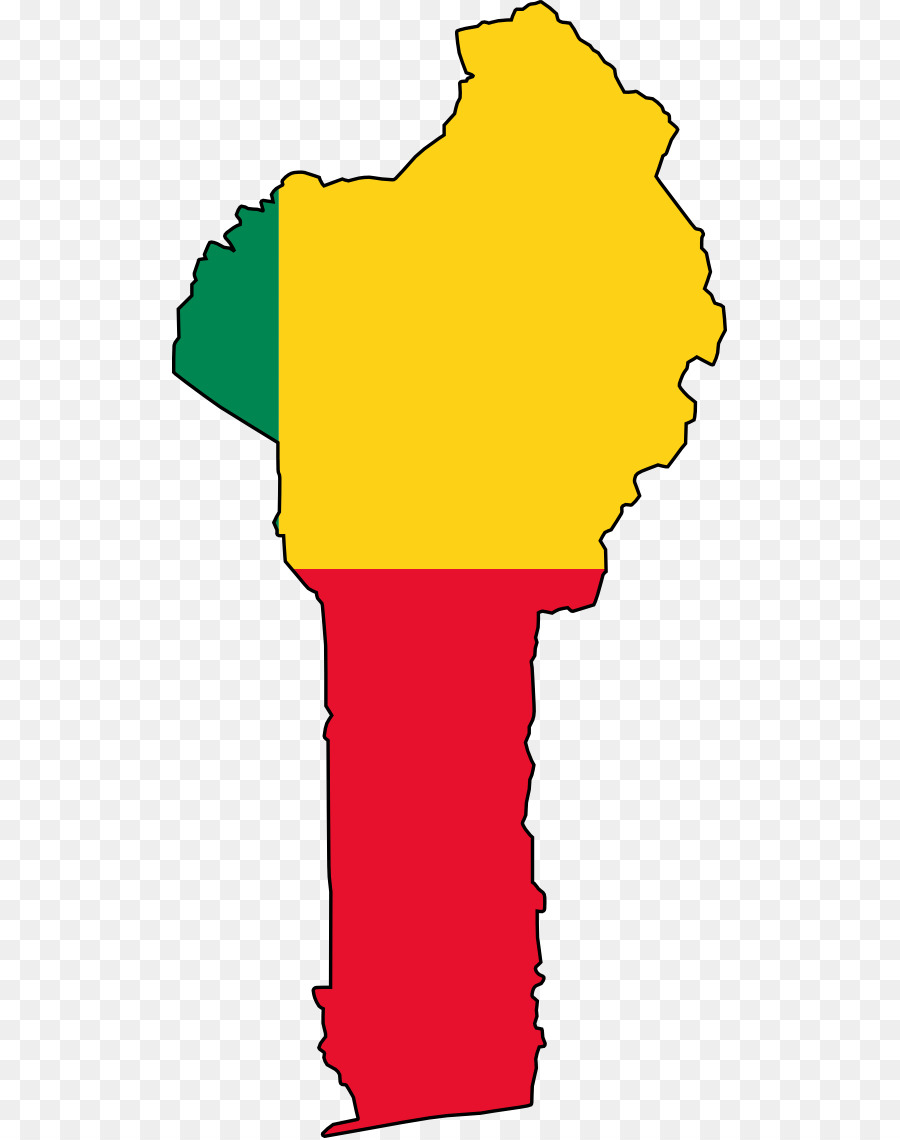 Benin empire flag of benin map world map clipart png download benin empire flag of benin map world map clipart gumiabroncs Image collections