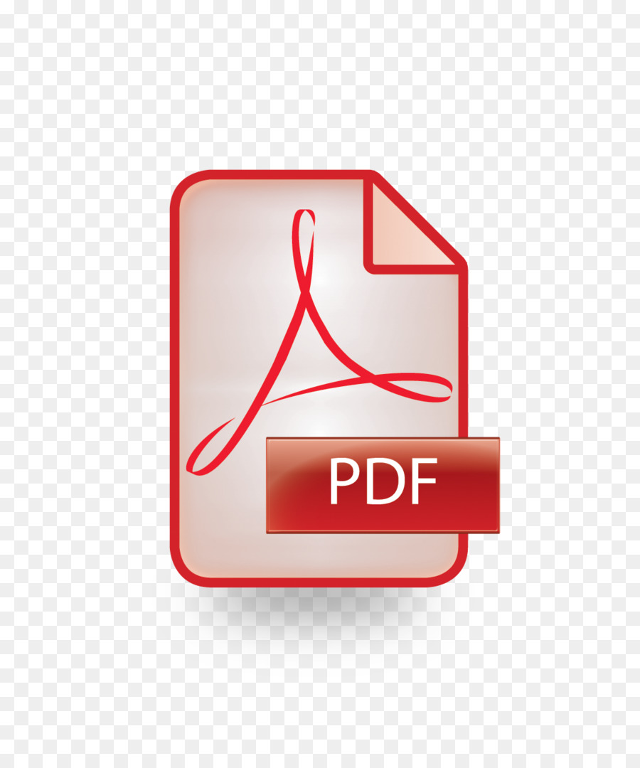 Portable Document Format Computer Icons Adobe Acrobat ...
