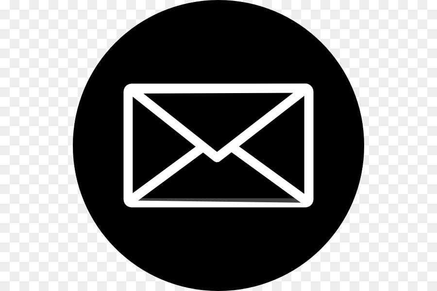 Email Computer Icons Symbol Clip Art