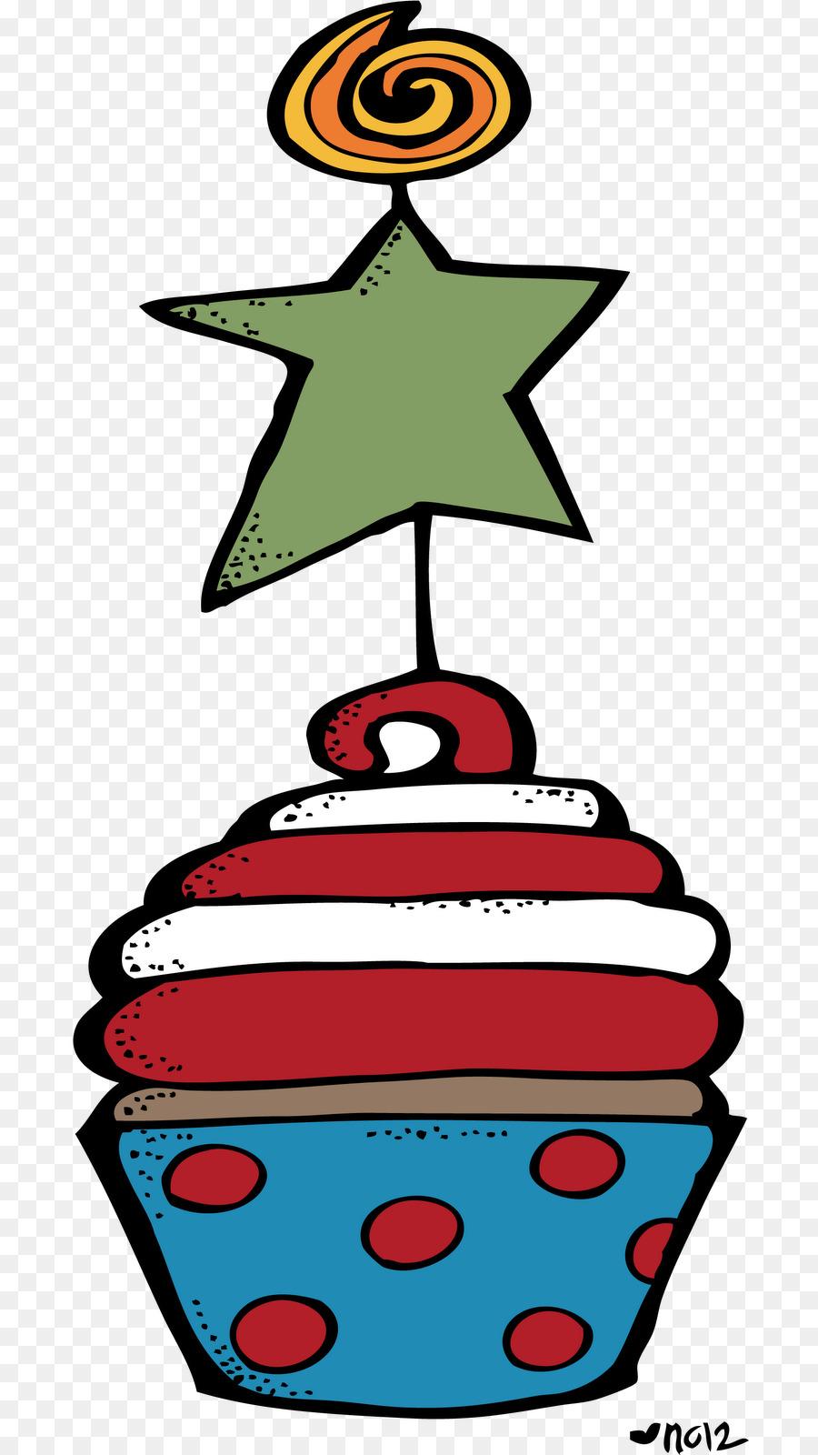 birthday cake cupcake clip art criss cross applesauce clipart png rh kisspng com