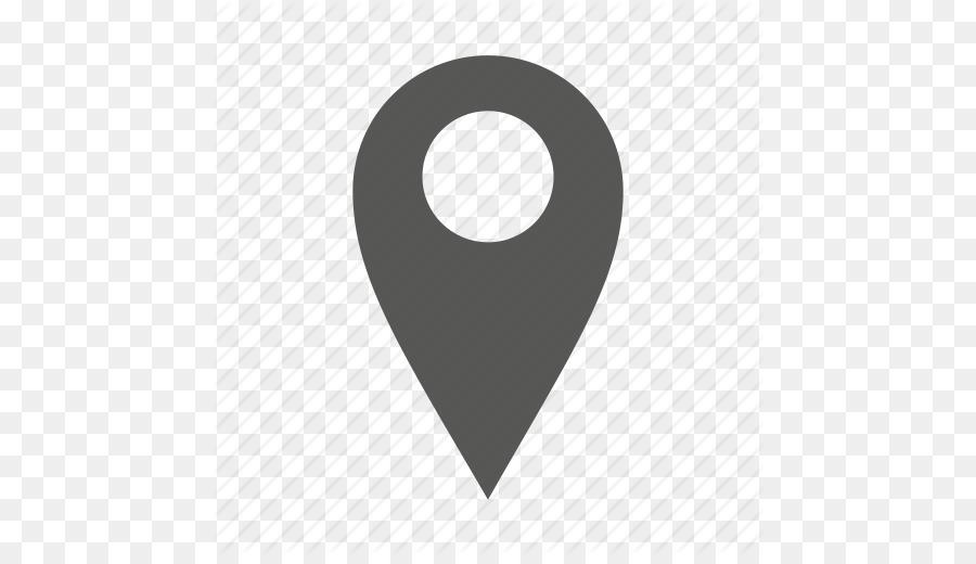 Location Emoji Icono Ubicacion: Hotel Aleksievata Kashta Computer Icons MA Energy Ltd