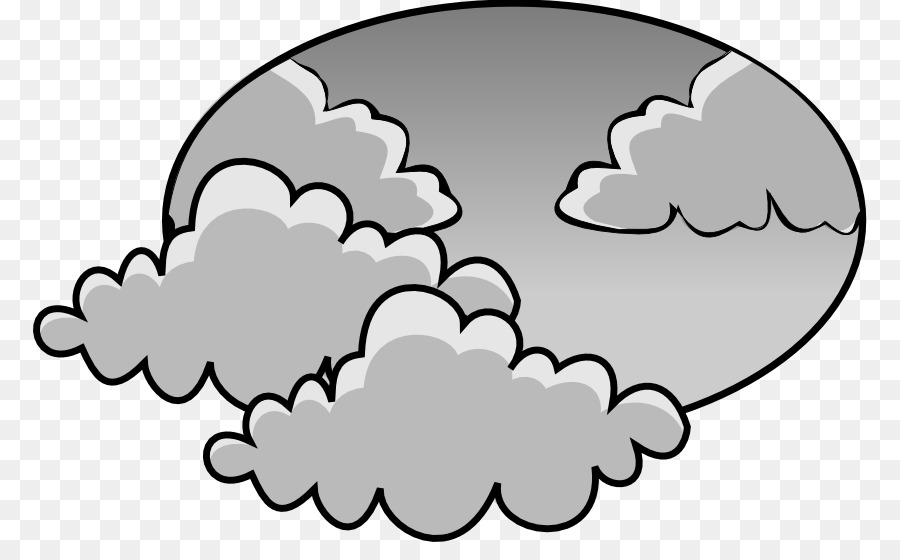 cloud free content clip art foggy cliparts png download 834 542 rh kisspng com Foggy Day free clipart foggy weather
