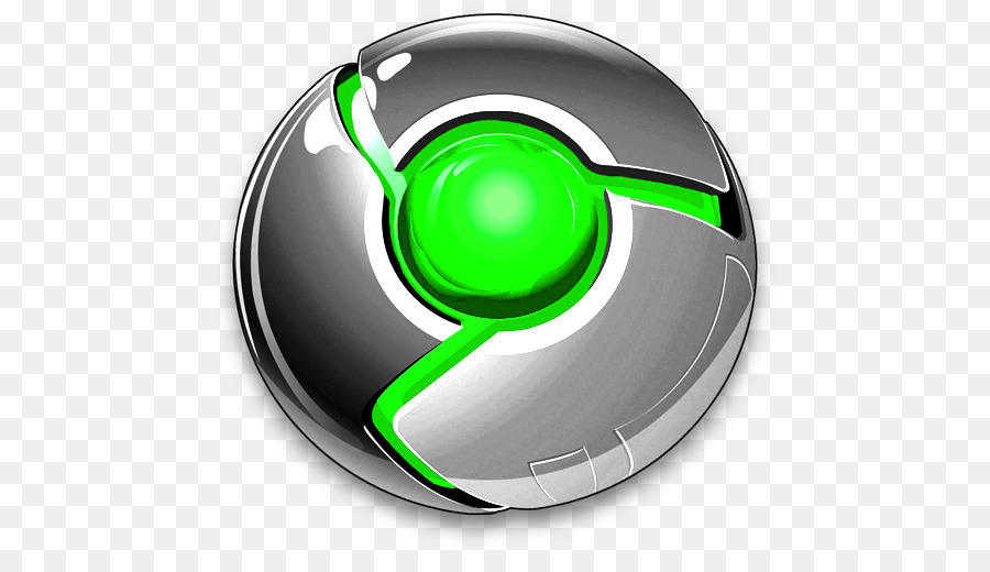 Google Chrome Icon png download - 512*512 - Free Transparent