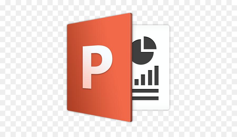 Macintosh Operating Systems Microsoft PowerPoint Computer Icons - Microsoft powerpoint for mac download