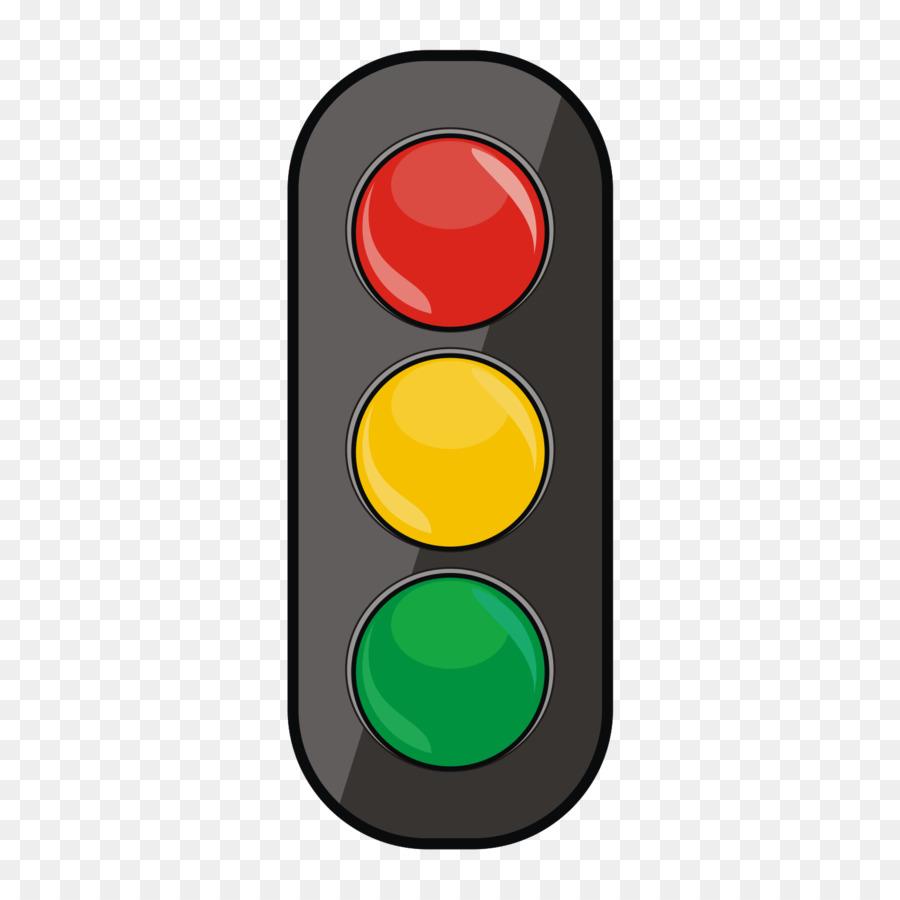 Traffic Light Computer Icons Symbol