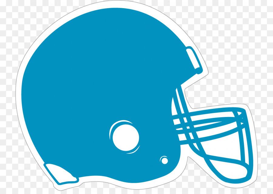 atlanta falcons american football helmets clip art pressure rh kisspng com football helmet clipart front football helmet clipart black and white