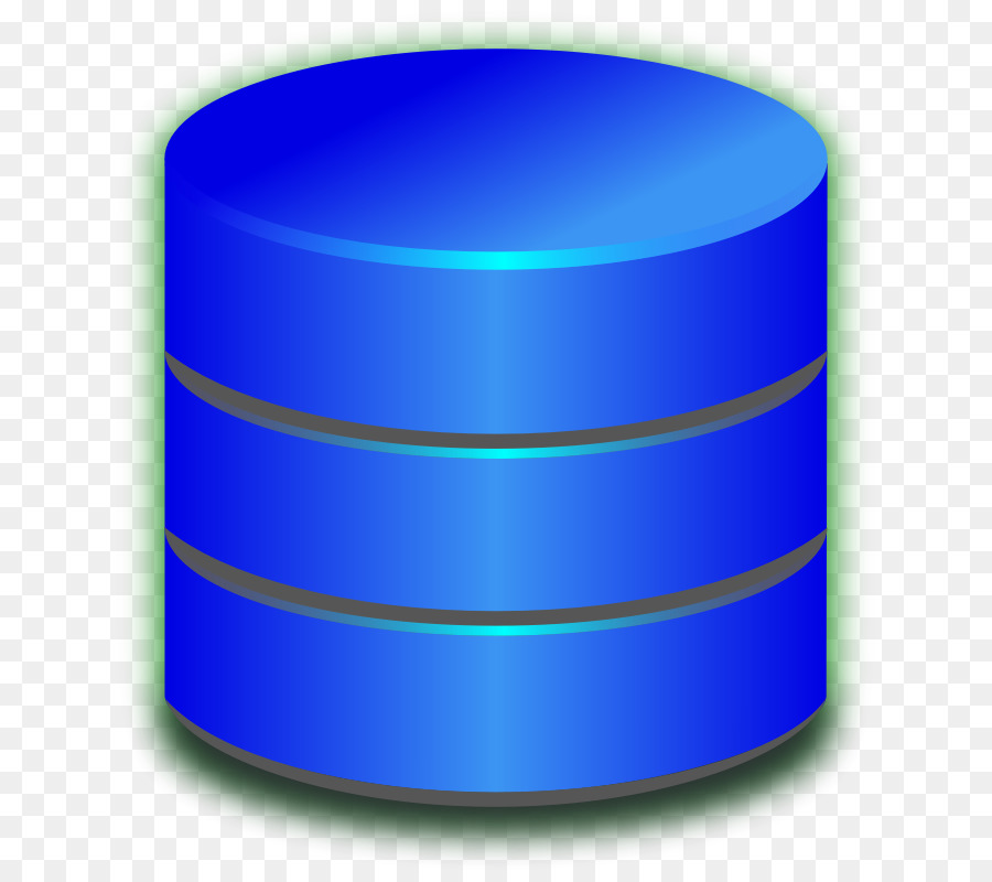 oracle database computer icons clip art db cliparts png download rh kisspng com database clipart png clipart database symbol