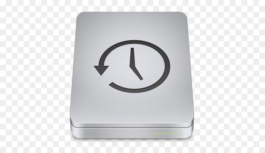 la tecnología de la marca de la fuente - TimeMachine Formatos De ...