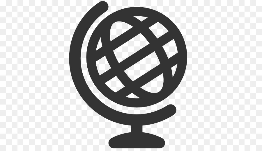 Globe computer icons favicon world map image world icon free png globe computer icons favicon world map image world icon free gumiabroncs Choice Image
