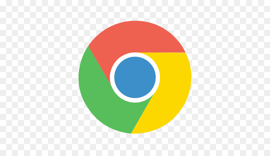 Google Chrome, Web Browser, Browser Extension, Computer Wallpaper, Brand PNG