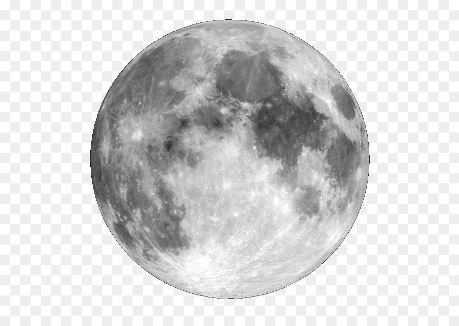 supermoon full moon northern hemisphere harvest moon moon clipart rh kisspng com full moon clipart jpg full moon clip art free