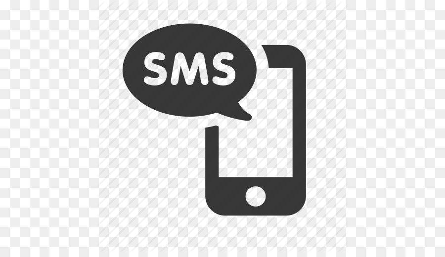 Sms Gateway Text Messaging Computer Icons Mobile Phones Free Sms