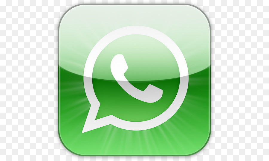 Iphone Whatsapp Android Mobile App Computer Icons