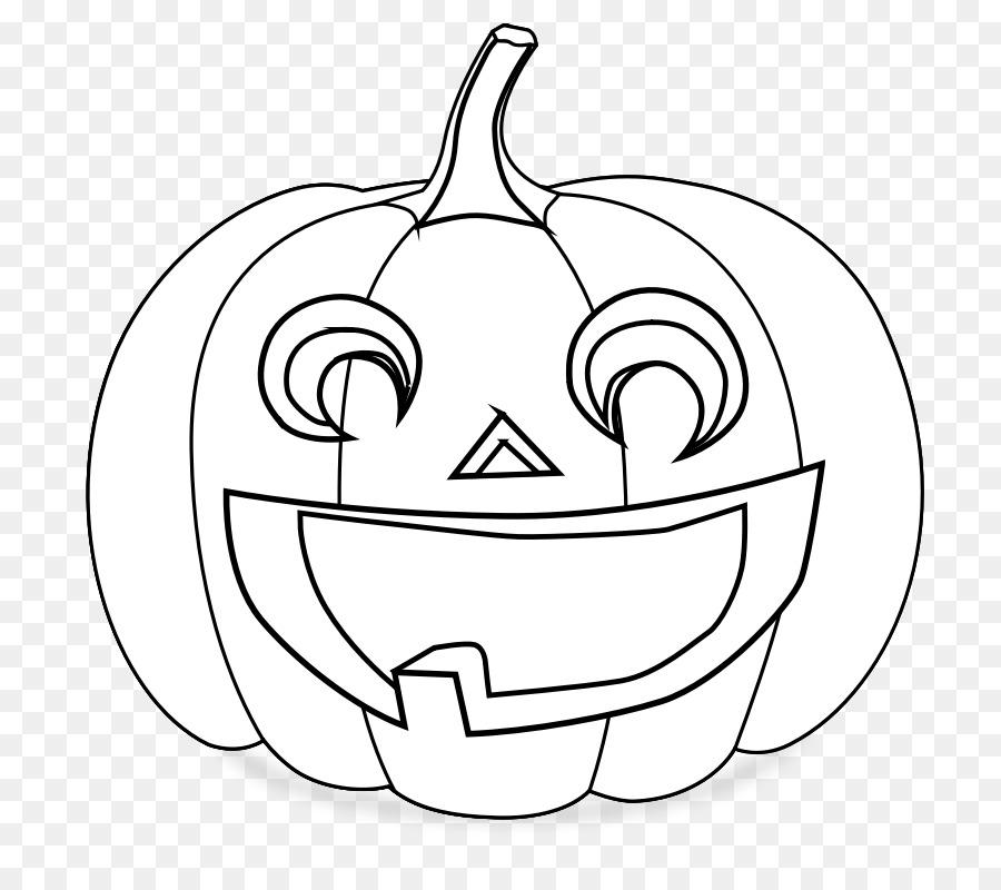 New Hampshire Pumpkin Festival Pumpkin Pie Jack O Lantern Clip Art