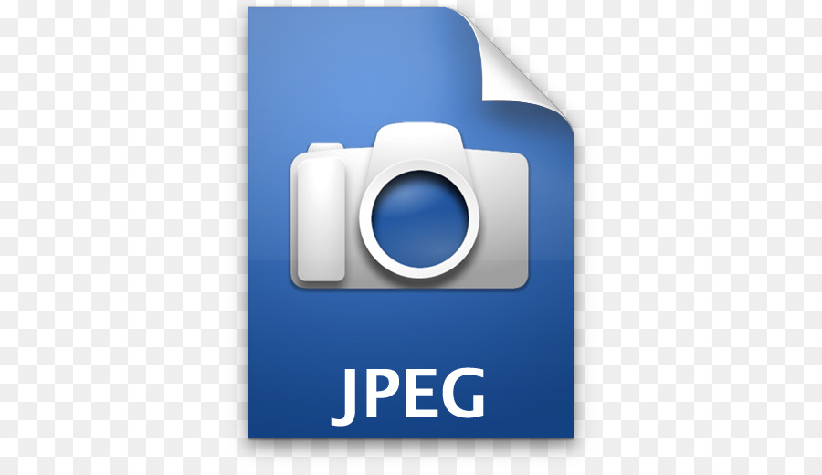 Adobe Photoshop Download Png Icon Png Download 512 512 Free