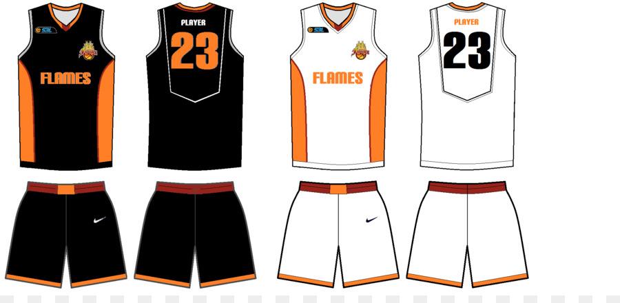 NBA Basketball uniform Jersey Template - Basketball Jersey Template ...