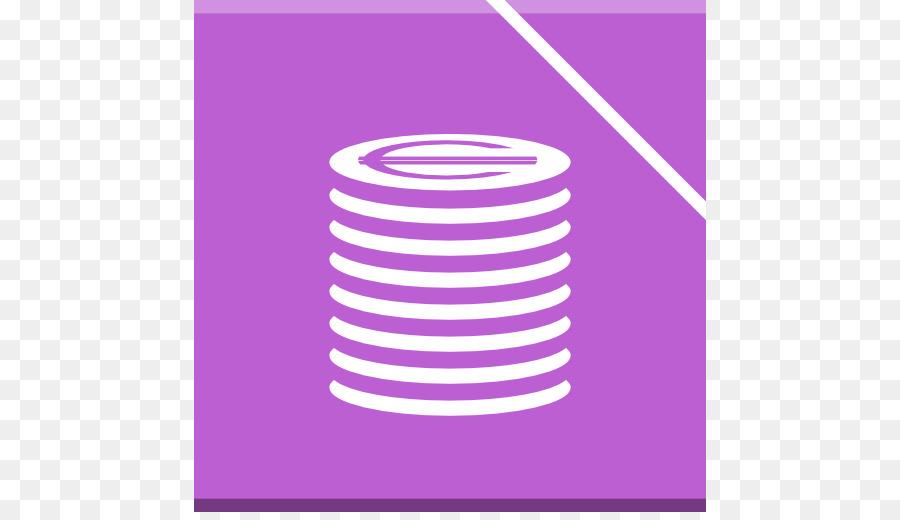 libreoffice base download
