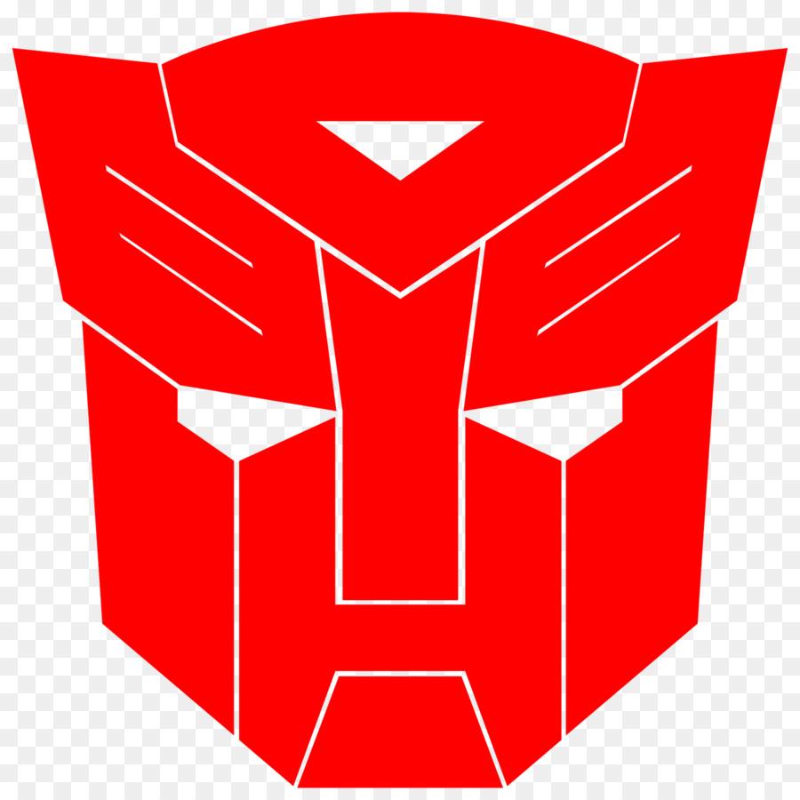 autobot logo transformers decepticon transformers symbol png