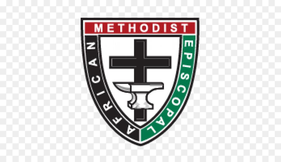 Mother Bethel Ame Church St John Ame Church African Methodist