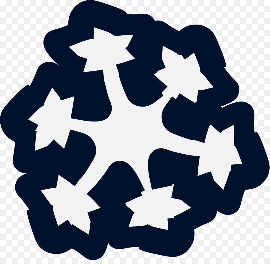 snowflake clip art snow leopard clipart png download 900 868 rh kisspng com