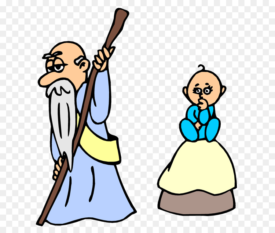 father time free content clip art free janitorial clipart png rh kisspng com