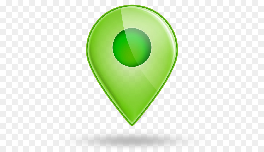 Location Emoji Icono Ubicacion: Google Maps Bizprint Solutions Pte Ltd Computer Icons