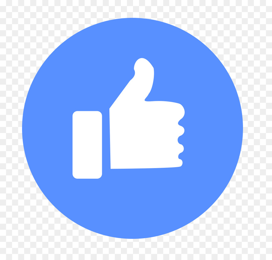 Facebook Like Button Facebook Like Button Computer Icons Clip Art