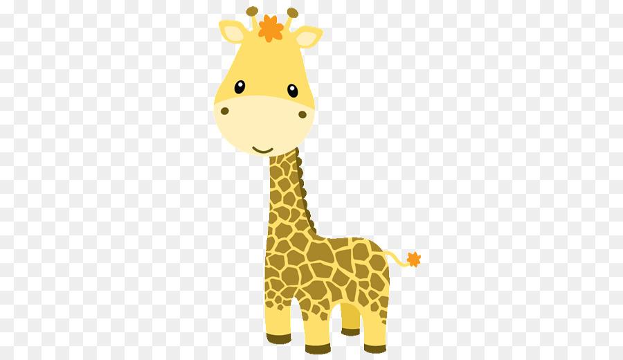 baby jungle animals baby zoo animals clip art giraffe solo rh kisspng com cute baby jungle animals clipart free printable baby jungle animal clipart