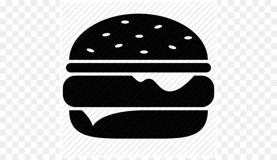Hamburger Fast Food Cheeseburger Chicken Sandwich Coleslaw