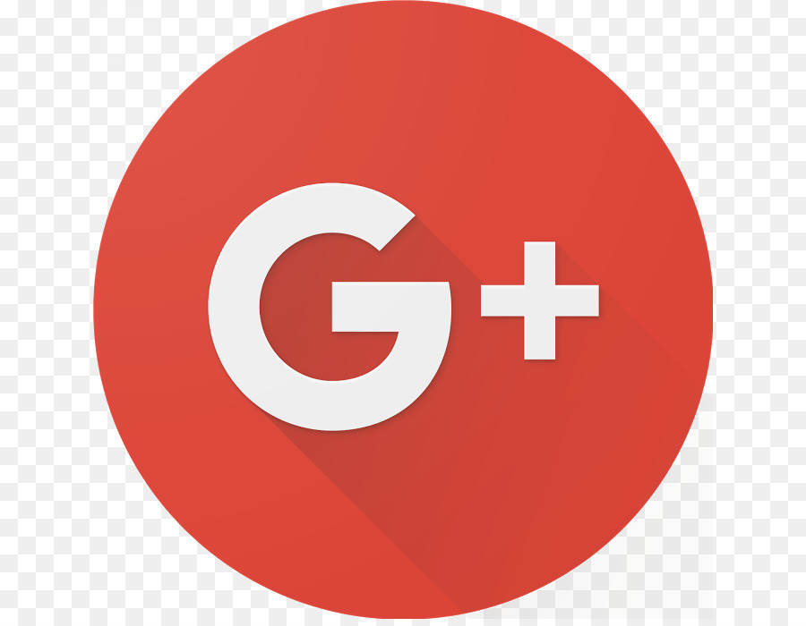 Google plus logo transparent png pictures free icons and png.