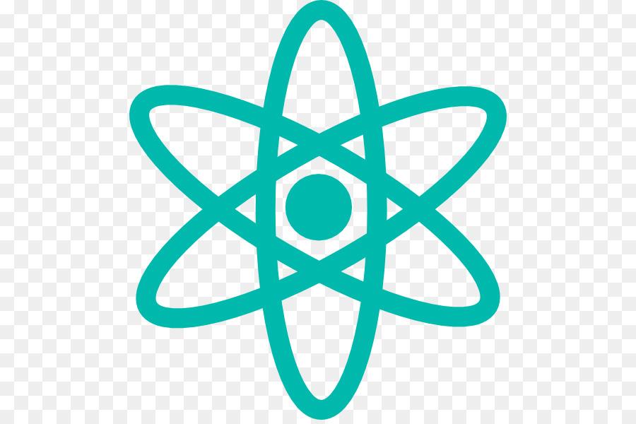 atom computer icons clip art atom cliparts png download 534 594 rh kisspng com atom bomb clipart science atom clipart
