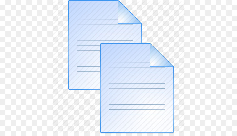 Paper Diagram Angle Area Copy Png Download Icons Png Download