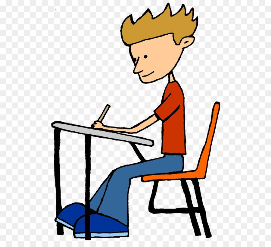 student doing school teacher clip art boy desk cliparts png rh kisspng com Chalkboard Clip Art Classroom Clip Art