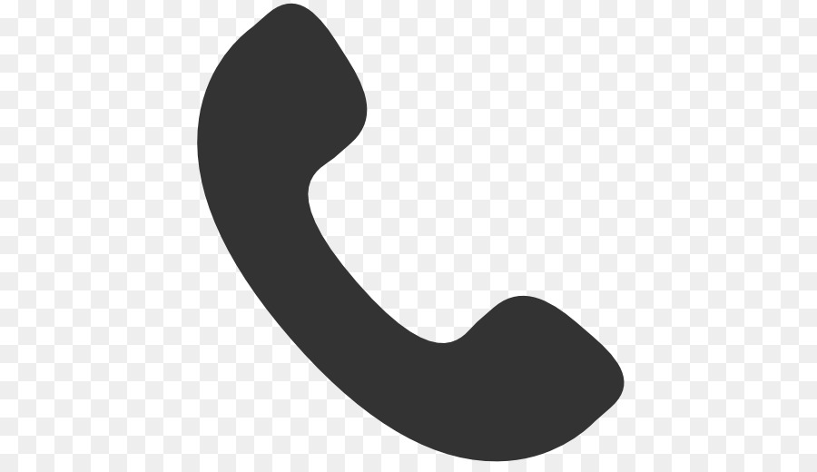 Computer Icons Telephone Scalable Vector Graphics Clip Art