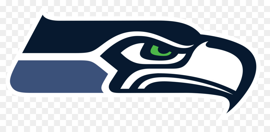 super bowl xlix seattle seahawks nfl new england patriots seahawks rh kisspng com seahawks win clip art seahawks logo clip art