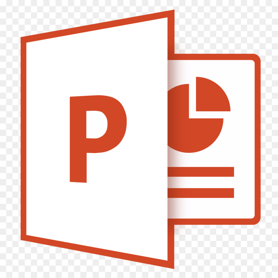 how to download microsoft powerpoint 2010 on mac for free
