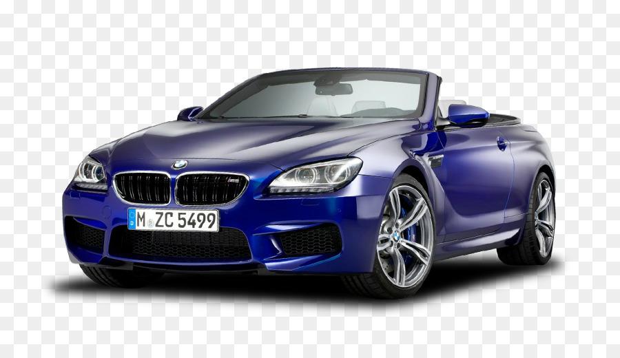 2013 BMW M6 Geneva Motor Show 2012 BMW M6 Convertible BMW M5 - April ...