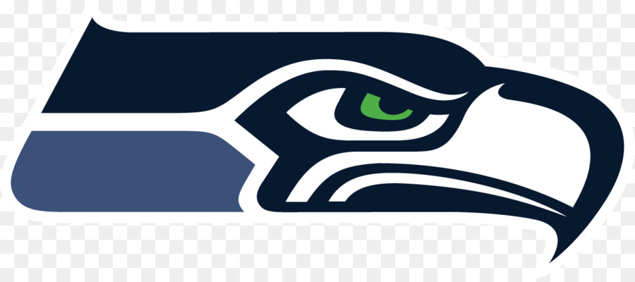 seattle seahawks nfl the nfc championship game houston texans rh kisspng com seahawks clip art free seattle seahawks logo clip art