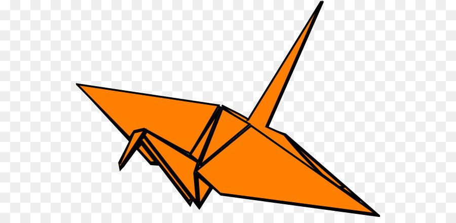 crane paper origami orizuru clip art origami cliparts png download rh kisspng com clipart origami origami clip art free