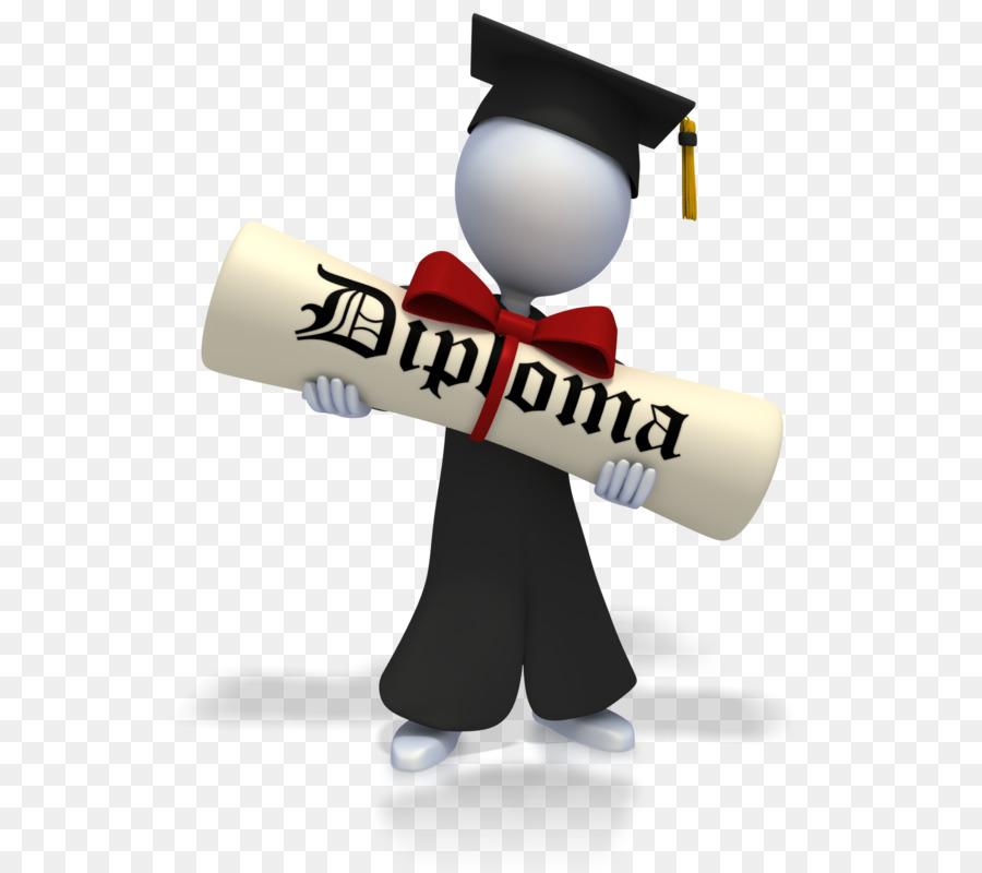 Student Postgraduate Diploma Course Academic Degree