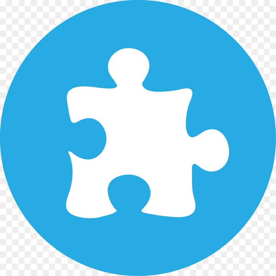 Brain Png Icon Jigsaw Puzzles - BerkshireRegion