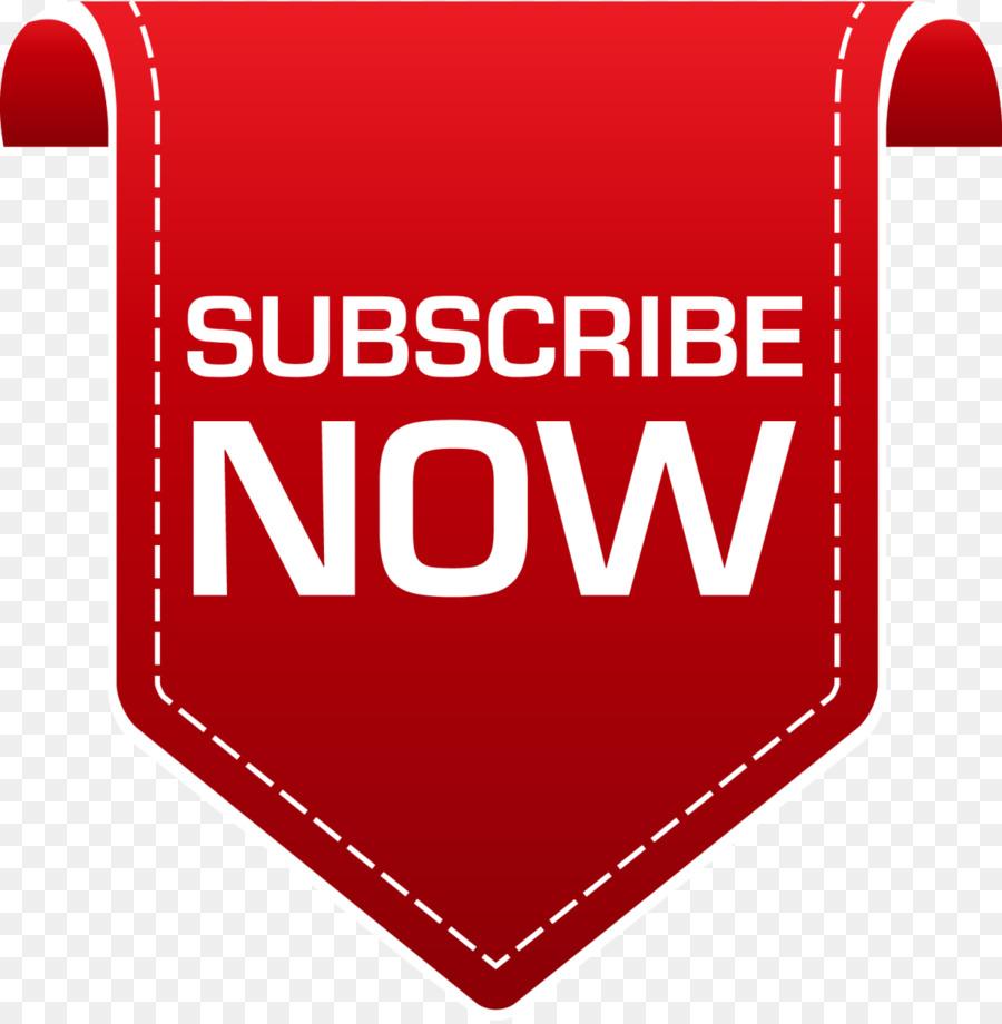 logo subscribe now