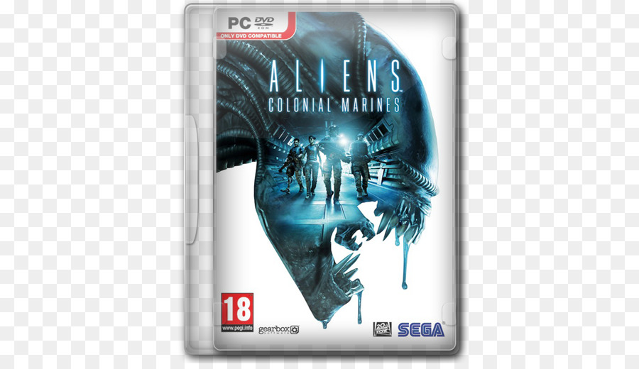 Aliens colonial marines skidrow crack free download video.