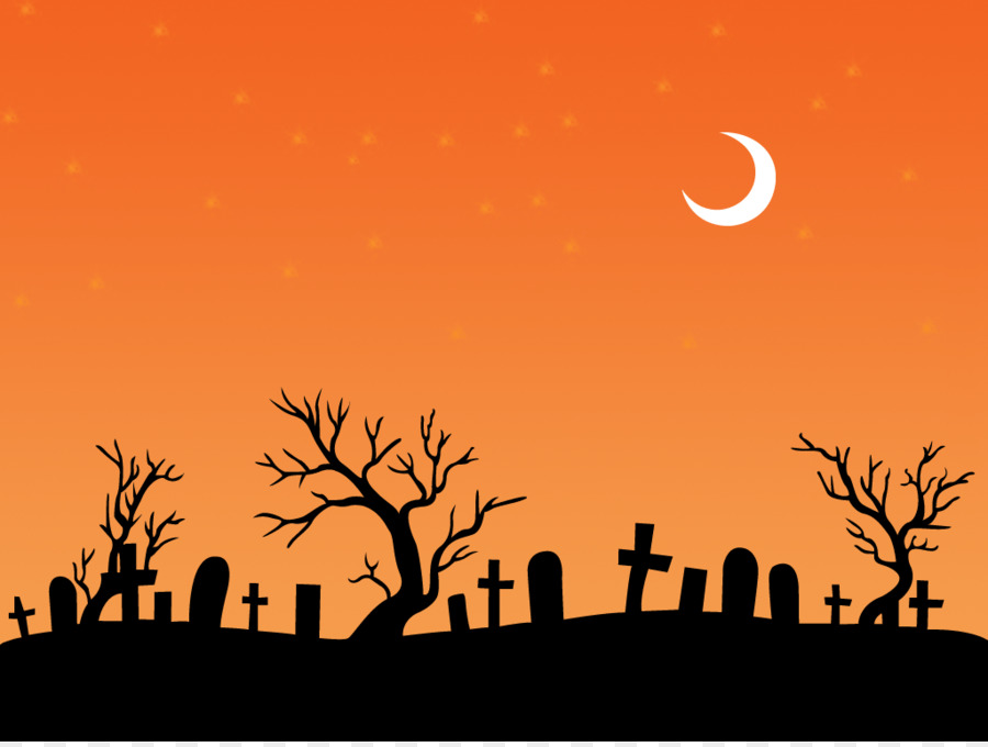 halloween quotation saying wish halloween backdrop cliparts