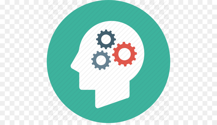 computer icons mind scalable vector graphics brain brain illustration vector free download brain illustration vector free download