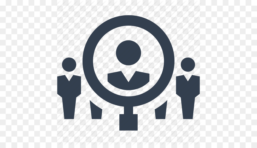 Human Resources Text png download - 512*512 - Free Transparent Human