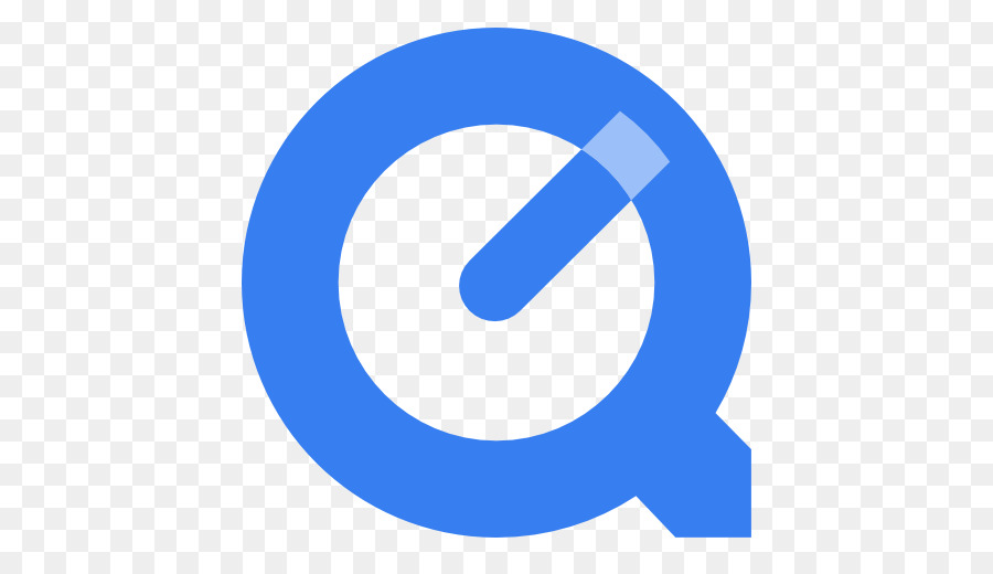 Itunes Logo png download - 512*512 - Free Transparent