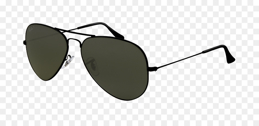 Ray-Ban Aviator sunglasses Mirrored sunglasses - PNG File Sunglasses png  download - 760 430 - Free Transparent Rayban png Download. ad08d389e2