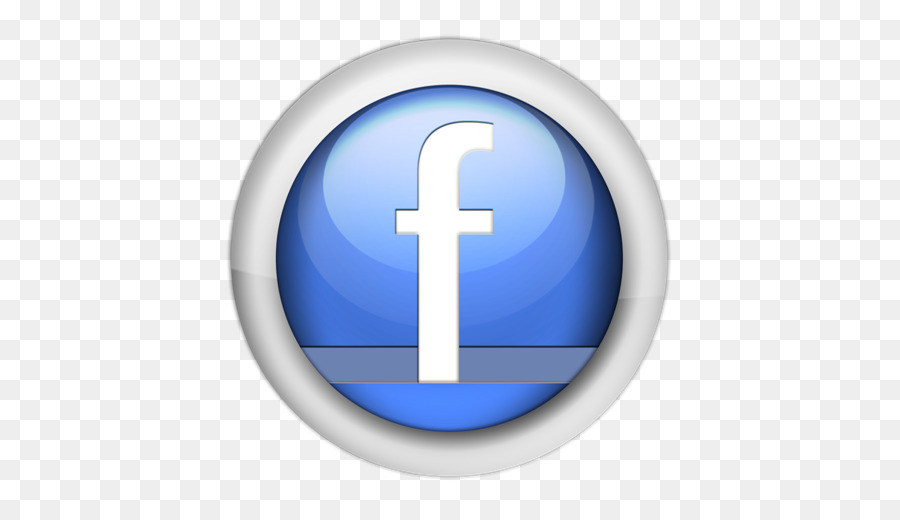 Computer Icons Download Facebook Size Icon Png Download 512512